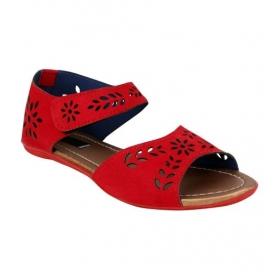 Sarva Womens Sandals