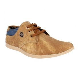 Sarva Mans Casual Shoes