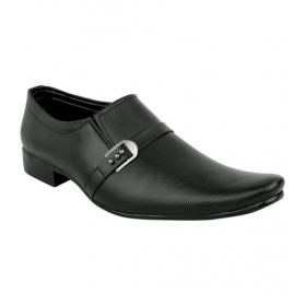 Mans Formal Shoes