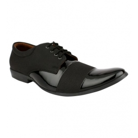 Mens Formal Partywear Shoe