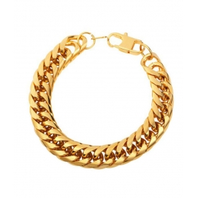 Jewellers Golden Chain