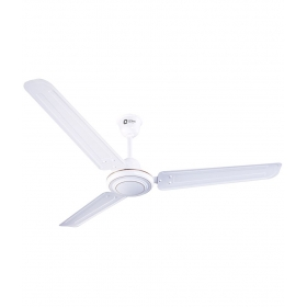 Orient 1200 Mm Apex-fx Ceiling Fan White