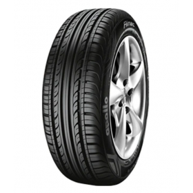 Apollo-alnac-175/65 R14-tubeless Tyre