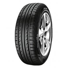 Apollo-alnac-175/65 R14-tubeless Tyre