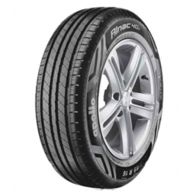 Apollo-alnac 4g-185/65 R14-tubeless Tyre