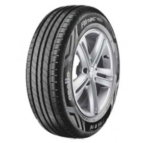 Apollo-alnac 4g-185/65 R14-tubeless Tyre