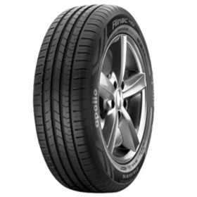 Apollo - Alnac 4g 195/55 R15 85 H - Tubeless Tyres