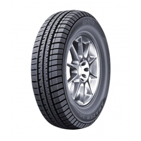 Apollo - Alnac 4g - 195/55 R16 (87 V) - Tubeless