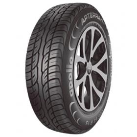 Apollo - Apterra A/t 255/65 R16 109s - Tubeless Tyre