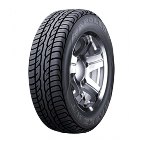 Apollo - Hawkz Hp - 235/65 R17 (104 H) - Tubeless
