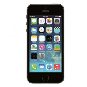 Apple Iphone 5s (16gb, Space Gray )