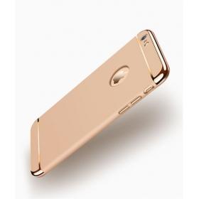 Apple Iphone 5s Bumper Cases