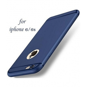 Apple Iphone 6 Soft Silicon Cases