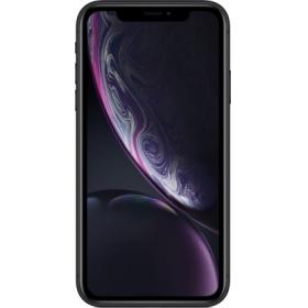 Apple Iphone Xr (white, 64 Gb)