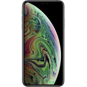 Apple Iphone Xs  (space Grey, 256 Gb)