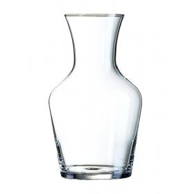 A Vin Carafe 1000ml