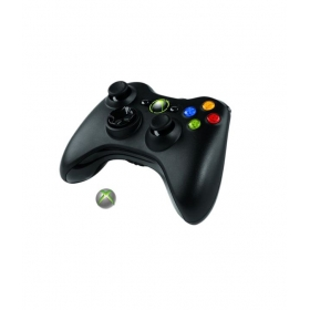 Wireless Controller For - Xbox 360