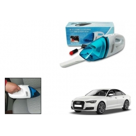 Autonity Portable Car Vaccum Cleaner Wet & Dry-vacuum Cleaner 12 Volt For Audi A6
