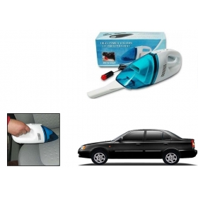 Autonity Portable Car Vaccum Cleaner Wet & Dry-vacuum Cleaner 12 Volt For Hyundai Accent