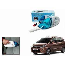 Autonity Portable Car Vaccum Cleaner Wet & Dry-vacuum Cleaner 12 Volt For Maruti Zen Estilo