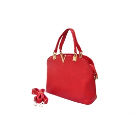 Azzra Women's Handbag
