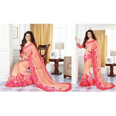 Ayesha 90 Printed Sarees
