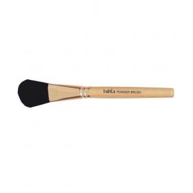 Babila Powder Brush