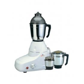 Bajaj Mixer Grinder Gx 08