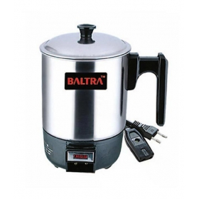 Baltra 1500 Ml Bhc103 Tea/coffee Maker