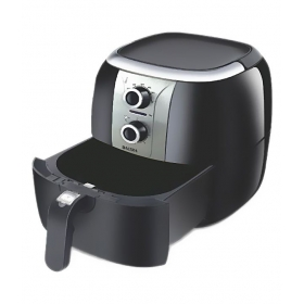 Baltra 2.5 Ltr Baf101 Air Fryer