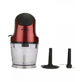 Baltra Bullet 250 Watt Electric Chopper