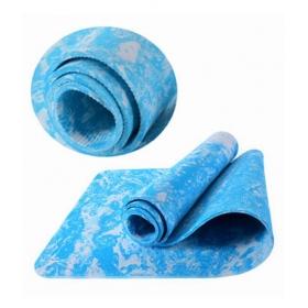 Tm Yoga Mat