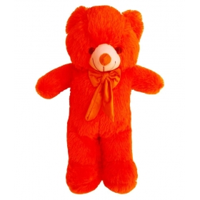 Beautiful Red Teddy Bear 80cm