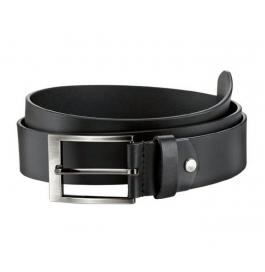 UNIQUE Mens Leather Belt