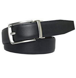 Unique Leather Belt For Men