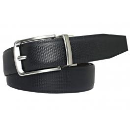 UNIQUE Leather Belt for Men