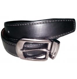 VIBA Formal Leather Belts for Men
