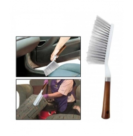 Vinayaka Bestrium Car Carpet Brush For Bmw