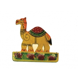 Key Stand Camel