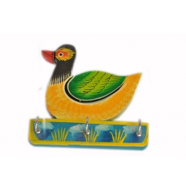 Key Stand Duck