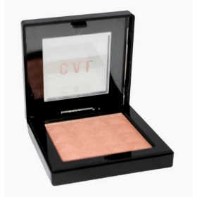 C.a.l Los Angeles Sculpt Blusher - Chic N Glam 5g