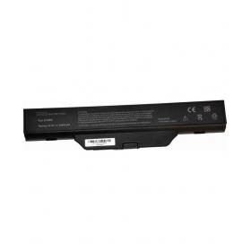Bluestreak Laptop Battery Compatible For Hp Laptop Notebook 5720