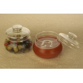 Baby Gourmet Bowls Set