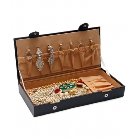 Jc002 Multi Color Jewellery Box