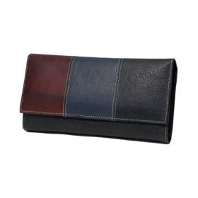 Borse Multi Wallet