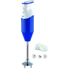 Boss Kitchen Appliances Portable Blender Hand Blenders Blue