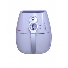 Brightflame Healthy Air Fryer 2.2 Ltr