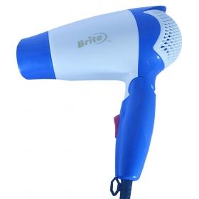 Brite-306 Hair Dryer