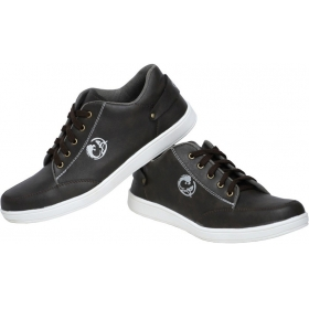 Contablue Champ Sneakers  (brown)