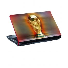 Fifa Laptop Skin